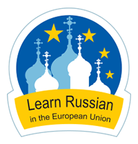 Learn Russian in the European Union